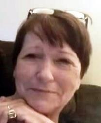 Barbara R. Riepenhoff obituary photo