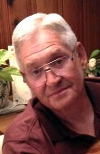 Buford Eugene Devor obituary photo