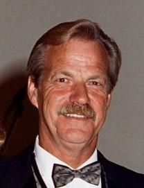 Steven Edward Smith obituary photo