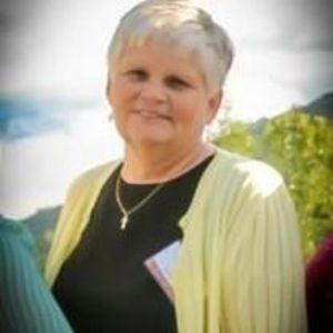 Donna M. Grotenhuis