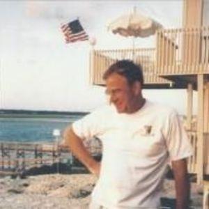 John Johnston Petty