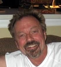 Stanley Thomas Witczak obituary photo