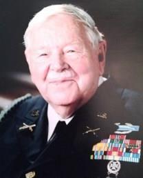 John Joseph Wessmiller obituary photo