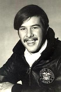 Pat Dean Hughes obituary photo