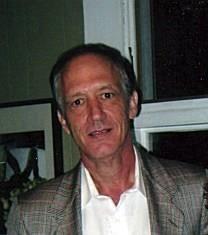 Joseph Kimbrell obituary photo