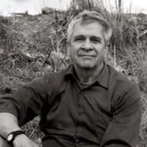 J. Michael Lonergan