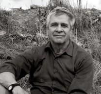 J. Michael Lonergan obituary photo