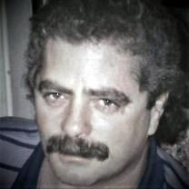 Randall Joseph Michon obituary photo