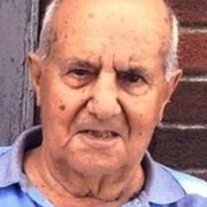 Jose M. Da Costa
