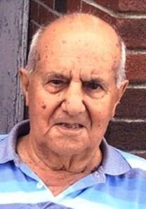 Jose M. Da Costa obituary photo