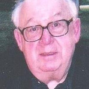 William G. Cocos,