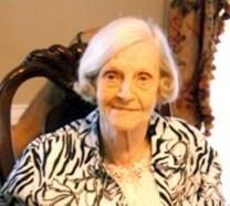 Mary W. Giangualano obituary photo