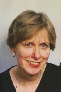 Theresa M. Kerns obituary photo