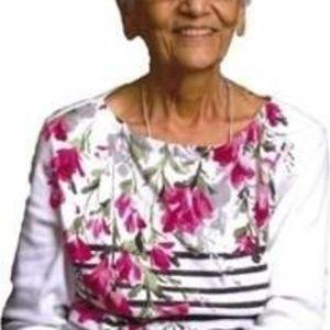 Herlinda T. Valdez
