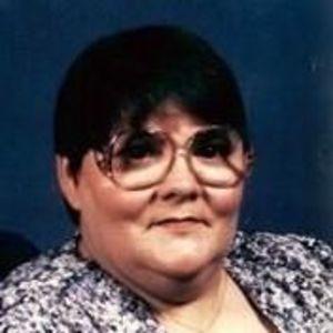 Sharon Kay Johnston
