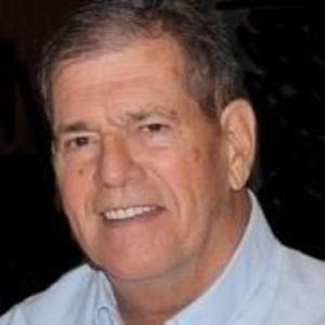 Doug S. Lawrie