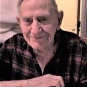 Anthony Joseph Hufnagel