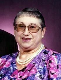 LoAnn L. Schroeder obituary photo