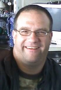 Steven D. Miller obituary photo