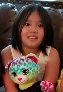 Kasie Nguyen obituary photo