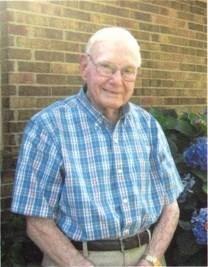 Jim Frank Ryals obituary photo