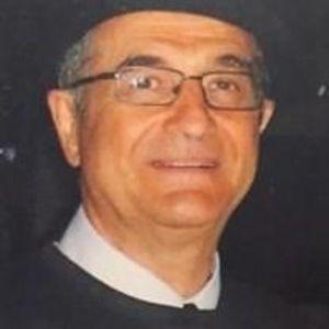 Michel Roger Deveix