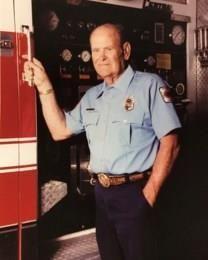 William Everett KIDWELL obituary photo