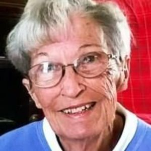 Janet Cookman Reid