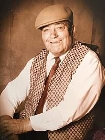 Manuel Navarro obituary photo