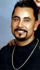 Pastor Gilbert Robert Nieblas obituary photo