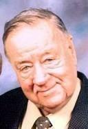 Walter H. Villiers obituary photo