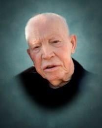 Jewell W. Browning obituary photo