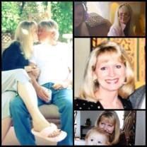 Linda Sue Roughton obituary photo