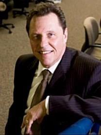 Donald Bruce Ingram obituary photo