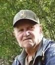 Albert Torrey Hays obituary photo