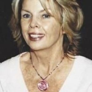 Kelly Ann Hubert