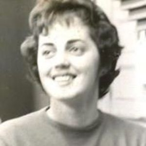 Dolores Darling Blaise