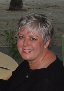 Janine M. WATSON obituary photo