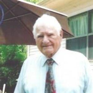 James Bernard Gaffney