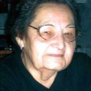 Emma Hernandez Velazquez