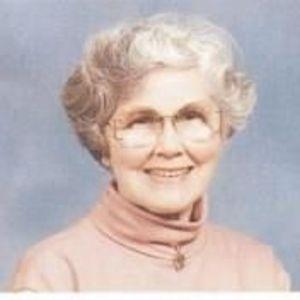 Gloria N. Sheckells