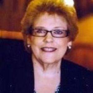 Tara L. Waltke