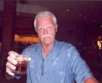 Robert Eugene Dighera obituary photo