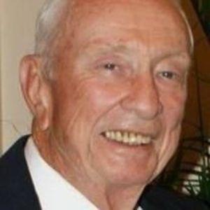 Donald Parks Gardiner