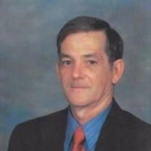 Walter Tull Nobles