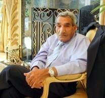 Habibollah Tayebi Khorami obituary photo