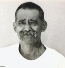 Benny Stanley Hernandez obituary photo