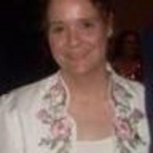 Angela F. Bedwell