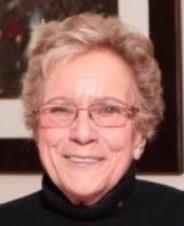 Deanna M. Brett obituary photo