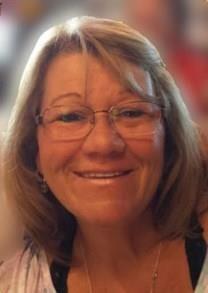Dianna Lynn Stullich obituary photo